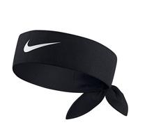 Diadema Nike