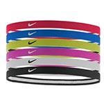 Cintas deportivas Nike