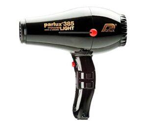 secador para el pelo Parlux 385 Power Light