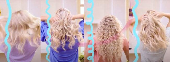 Bellissima-My-Pro-Twist&Style-ondular-rizar-cabello