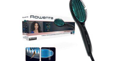 Rowenta-CF5820-Power Straight