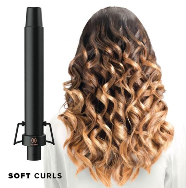 soft-curls-My-Pro-Twist-Style-Bellissima